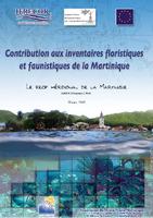 MART05_Inventaire_Faune_Flore_2005.pdf