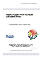 NC05_RORC_rapport_final_et_annexes_2005.pdf
