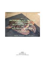 NC04_Rapport_Final_Tortues_2004.pdf