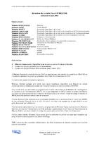 MAY02_Comite_local_mai2002.pdf