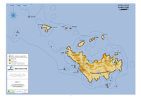 GUAD01_1:50 000e_Carto du milieu marin St Barhelemy.pdf