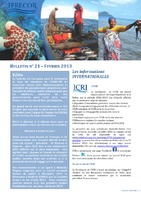 NAT13_Ifrecor_Bulletin21_0213.pdf