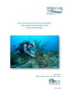IFRECOR Bilan Reseau Recifs OI 2017.pdf