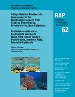 NC11_rapport_RAP-Poindimie_McKenna-et-al_2011.pdf