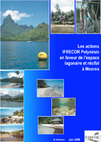 PF06_Actions_IFRECOR_Moorea_2006.pdf