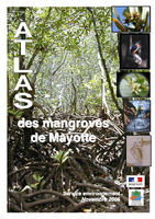 MAY06_atlas_mangroves_1106.pdf