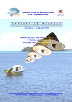WF04_Peulpement_Trocas_2004.pdf