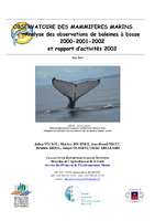 MAY02_Observation_baleines_bosse_2002.pdf
