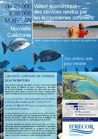 NC12_Plaquette_valeur_éco_recif_corallien.pdf