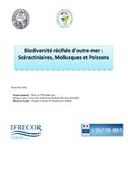 11_TITBIODIV_Synthèse biodiversité récifale.pdf