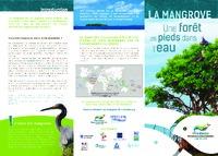 15_plaquette mangroves.pdf