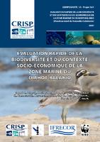 NC07_Biodiversite_Diahot_NC.pdf