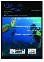 Analyse economique IFRECOR La Reunion.pdf