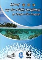 PF10_web livret sur les récifs coralliens.pdf