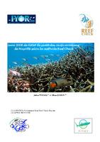 MAY08_suivi_Reef Check_08.pdf