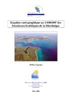 MART06_Biocenoses_Benhiques_2006.pdf