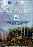 MART05_inventaire_crustaces_2005.pdf.pdf