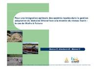 11_Biarritz_CC_Allenbach , Bantos.pdf