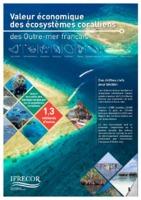 Plaquette IFRECOR Valeur economique des ecosystemes coralliens des Outre mer.pdf