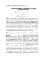 12_Publi ICRS2012_15A_4.pdf