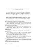 publication-4558.pdf