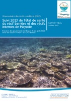 MAY13_ORC Mayotte.pdf