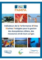 13_Plaquette_pampa-101013.pdf