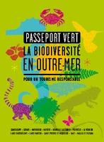 NAT11_Passeport_vert_Biodiversite.pdf