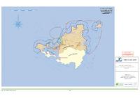 GUAD01_1:100 000e_Cartographie des milieux marins St Martin.pdf