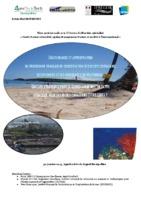 GOUV_MART_RCEA-GOUVAPPRO1.pdf