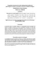 Hily & Kerninon_2013_Protocole typologie des herbiers Martinique.pdf