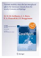 Guillaume et al 2013.pdf