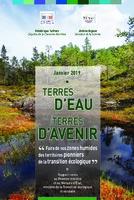 rapport-terres-d-eau-terres-d-avenir-tuffnell--bignon.pdf