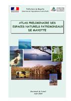 MAY04_Atlas_espaces naturels.pdf