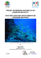 MAY06_RNL_Peuplements_poissons_recifaux_2006.pdf