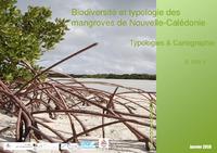 NC08__Virly_cartographie mangrove calédo 2008.pdf