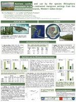 Mangion et al-poster MMM3.pdf