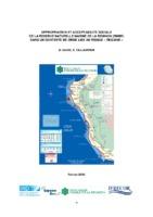 rapportfinal Cillaurren-David.pdf