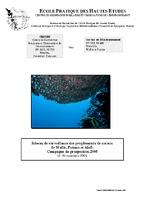 WF05_Reseau_surveillance_des_peuplements_2005.pdf