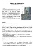 MAY08_bilan_OTM 2007_1108.pdf