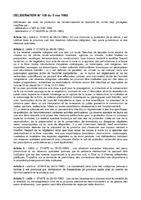 NC80_Textes_juridiques_site5_UNESCO_1980.pdf