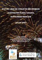 PF07_Reef_Check_Bilan_acanthaster_2007.pdf