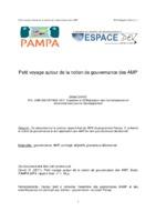 11_PAMPA_Gouvernance des AMP_G. David.pdf