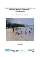 Acceptabilité sociale de la RNMR- opinion publique.pdf