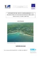 REU03_Rapport_delimitation_eco_socio_systeme_2003.pdf
