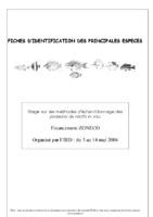 NC_reconnaissance_poissons_2004.pdf
