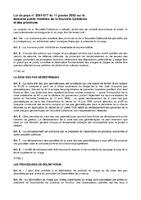 NC02_Textes_juridiques_site4_UNESCO_2002.pdf