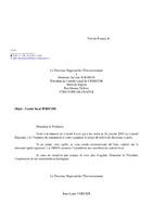 MART05_IFRECOR com-loc_2005 CR.pdf