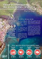 NAT15_Plaquette-Ifrecor_ValoEco_Martinique-2015.pdf