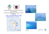 MAY06_Projet RNL_cartographie geomorphologique et ecologique.pdf